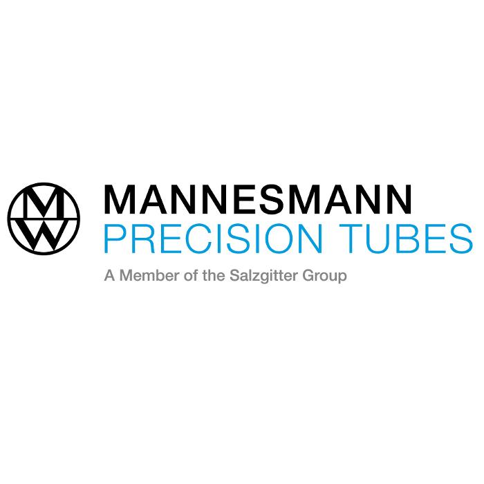 Bild zu Mannesmann Precision Tubes GmbH in Mülheim an der Ruhr