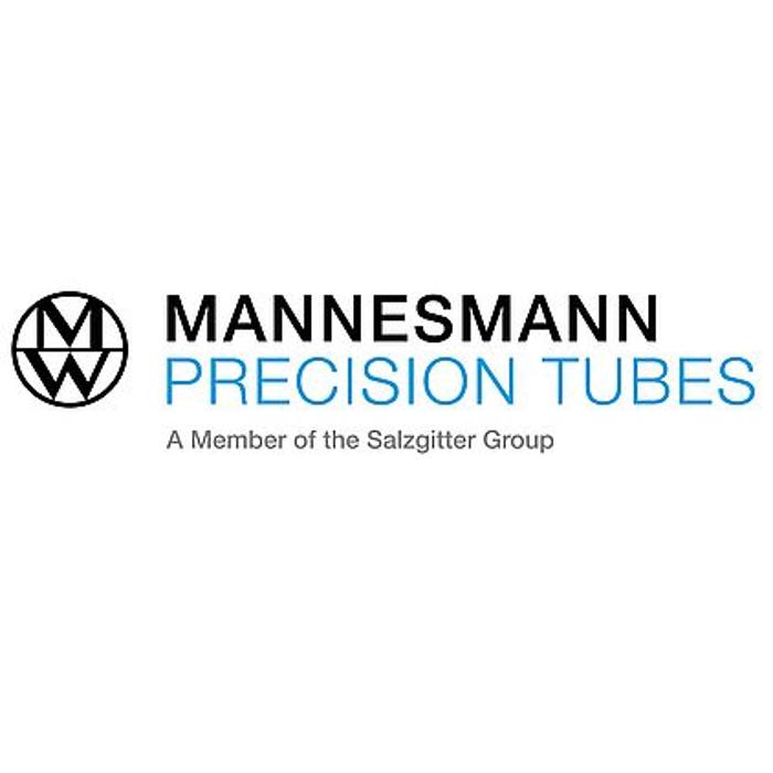 Bild zu Mannesmann Precision Tubes GmbH, Firmensitz und Werk Hamm in Hamm in Westfalen