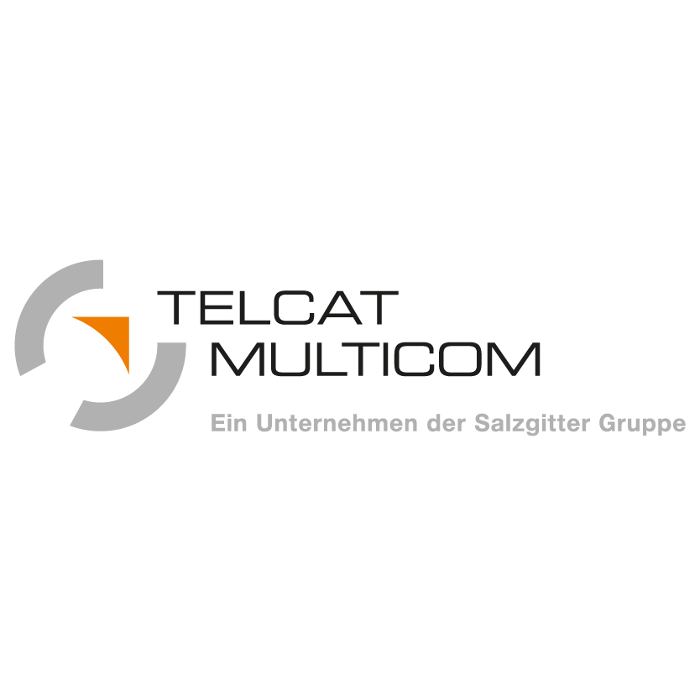 Bild zu TELCAT MULTICOM in Düsseldorf