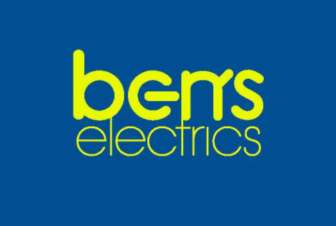 Ben's Electrics