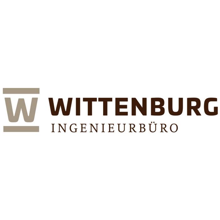 Bild zu Ingenieurbüro Ralph Wittenburg in Nordhorn