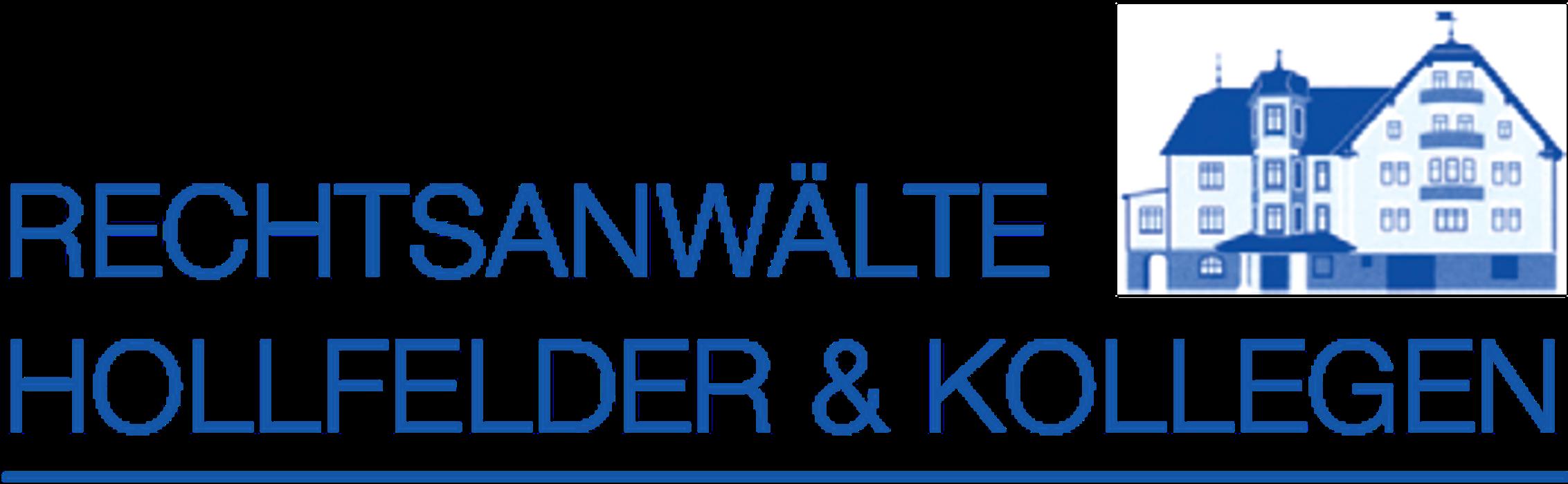Bild zu Rechtsanwaltskanzlei Hollfelder & Kollegen in Immenstadt im Allgäu