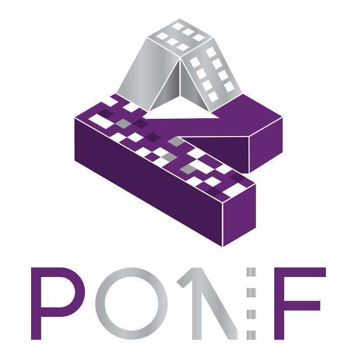 Bild zu PONF GmbH in Nürnberg