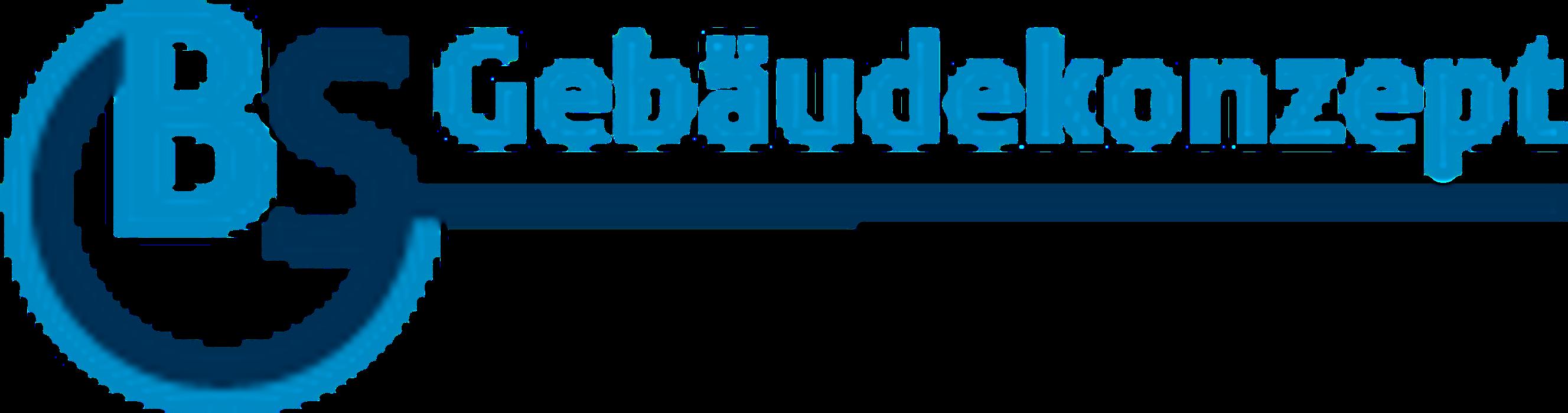 Bild zu BS Gebäudekonzept GmbH in Dresden
