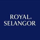 Royal Selangor (Aust) Pty Ltd