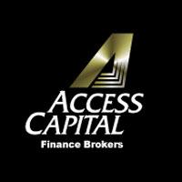 Access Capital - Kent Town, SA 5067 - (08) 8334 2100 | ShowMeLocal.com