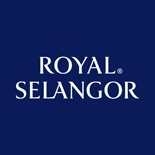 Royal Selangor (Aust) Pty Ltd - Scoresby, VIC 3179 - (03) 8797 0750 | ShowMeLocal.com