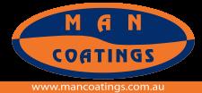 MAN Coatings - Dandenong, VIC 3175 - 1300 545 882 | ShowMeLocal.com