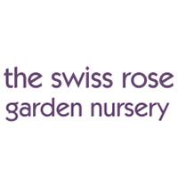 Swiss Rose Garden Nursery