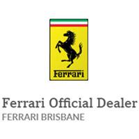 Ferrari Brisbane - Newstead, QLD 4006 - (07) 3853 0125   ShowMeLocal.com