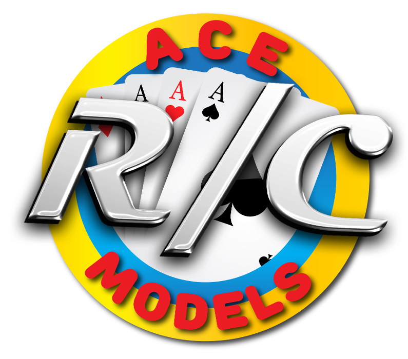 Ace Radio Controlled Models