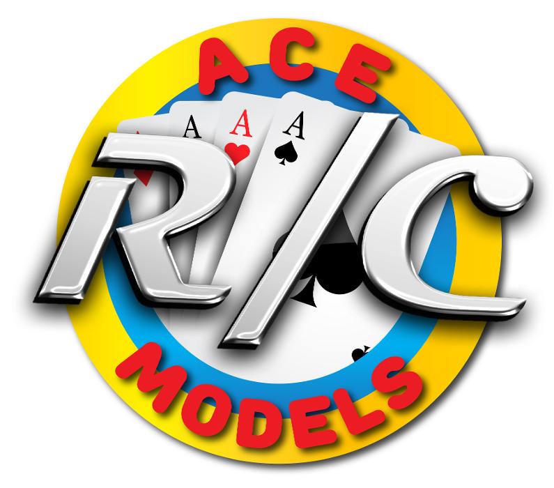 Ace Radio Controlled Models - Midland, WA 6056 - (08) 9274 4519 | ShowMeLocal.com