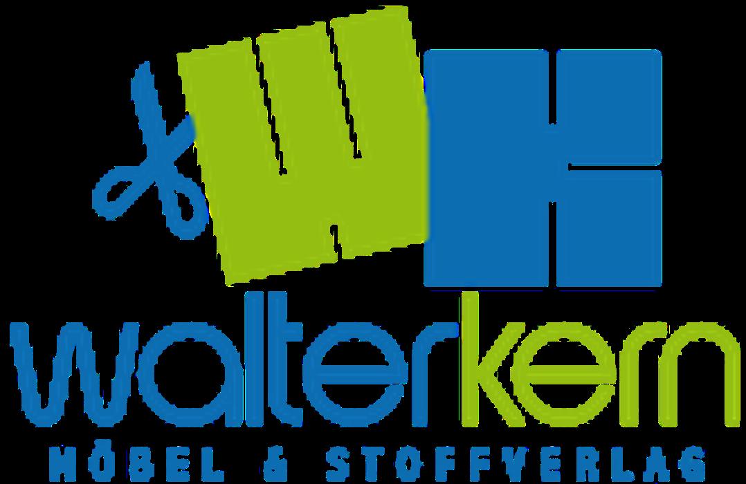 Bild zu Walter Kern Möbel & Stoffverlag e.K. in Neufahrn bei Freising