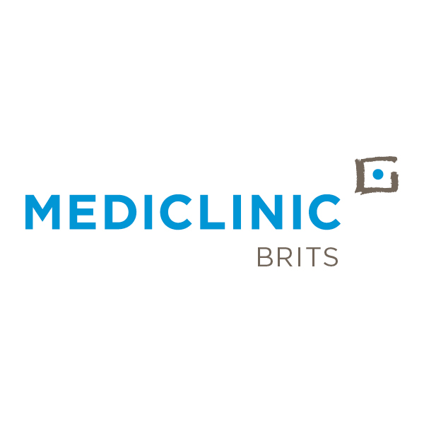 Mediclinic Brits