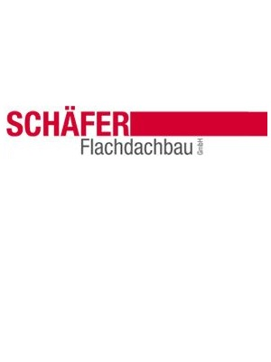 Flachdachbau Schäfer GmbH