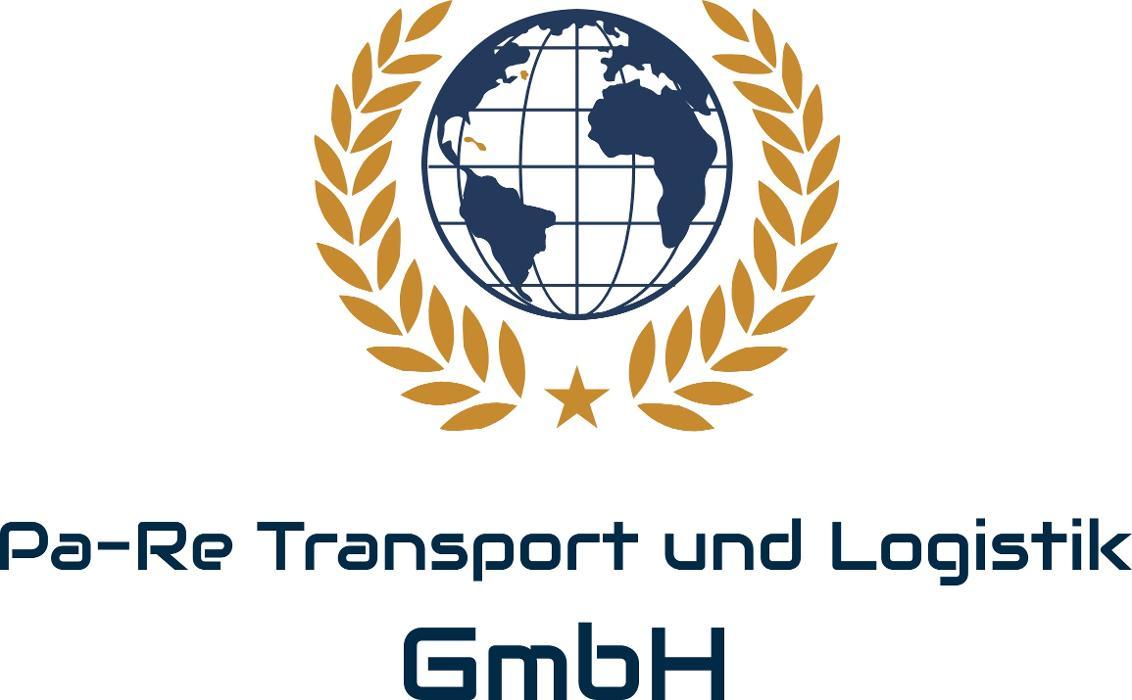 Bild zu Pa-Re Transport und Logistik GmbH in Bremen
