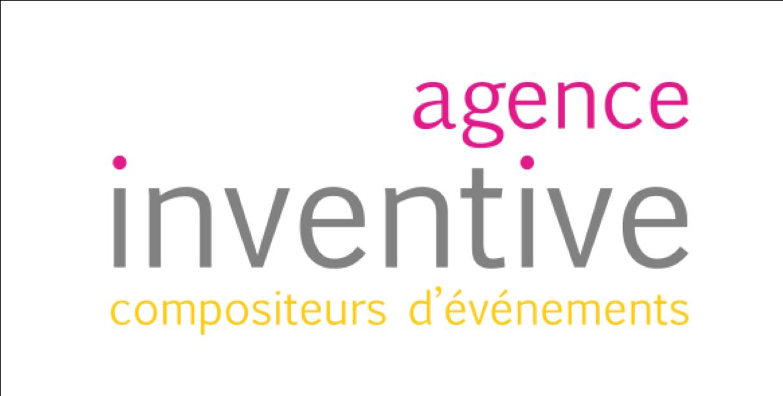 Agence Inventive - compositeurs d'événements Services aux entreprises