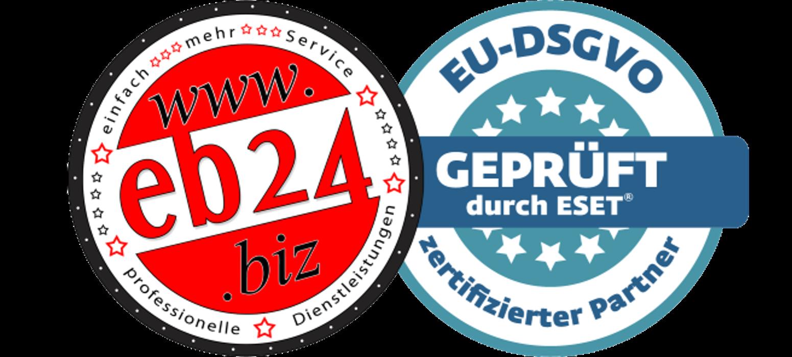 Bild zu eb24-einfach mehr Service Strom Gas Festnetz Mobil Internet sicher wechseln in Dortmund in Dortmund