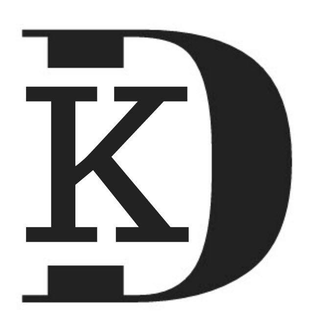Dr Khaldi Driss Ostéopathe CDS