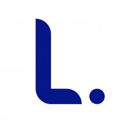 Lehua Clube