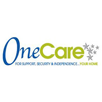 OneCare Limited