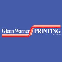 Glenn Warner Printing