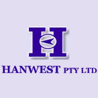 Hanwest Pty Ltd