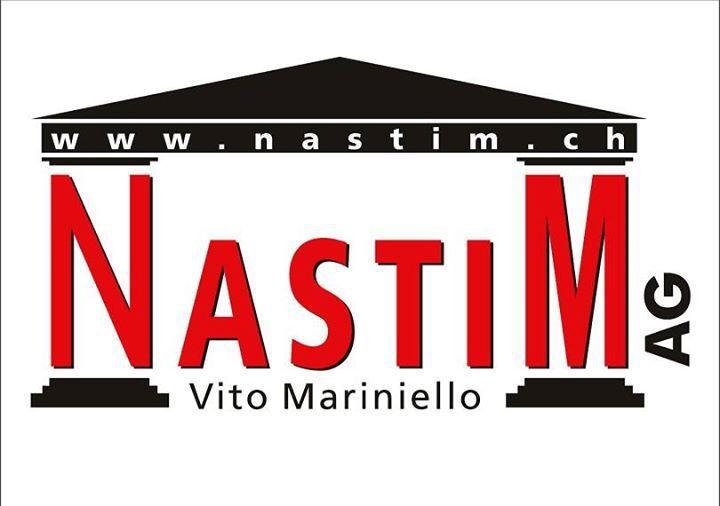 NASTIM AG/Vito Mariniello