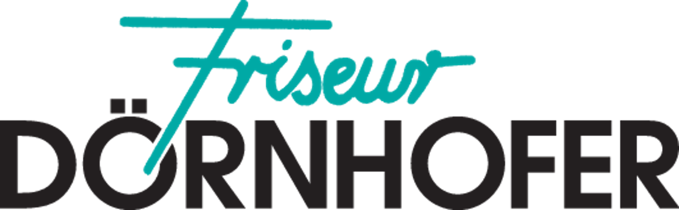 Logo von Friseur Dörnhofer