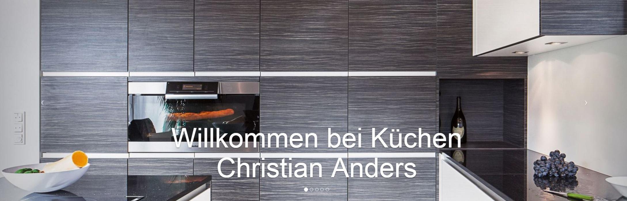 Kuchen Christian Anders Gmbh Memmingen Im Mitteresch 60