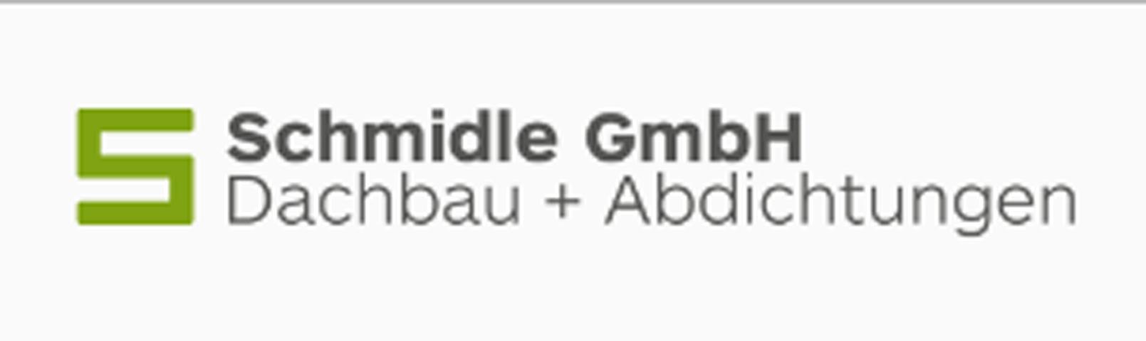 Schmidle GmbH Ulm
