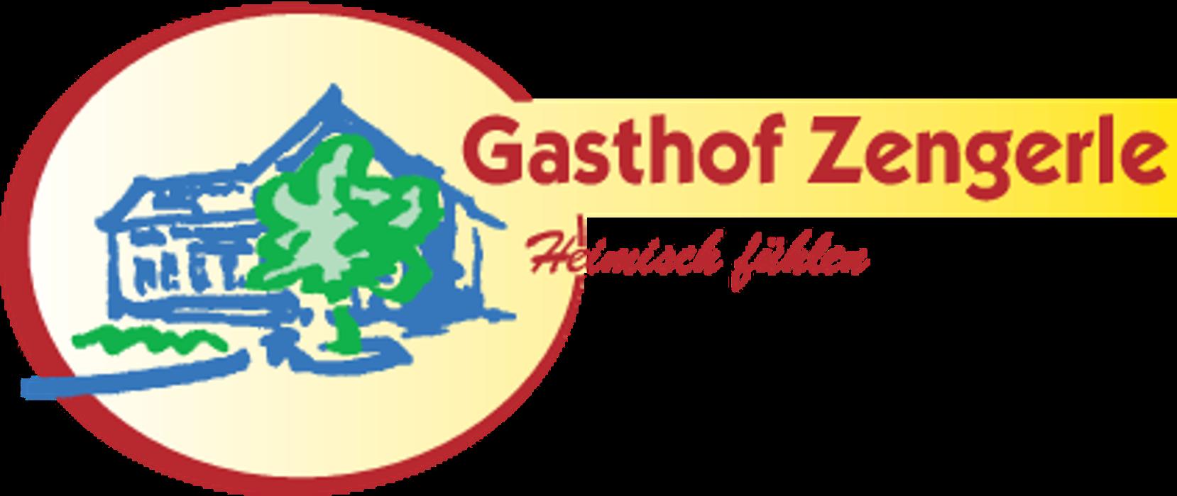 Bild zu Gasthof Zengerle in Sonthofen