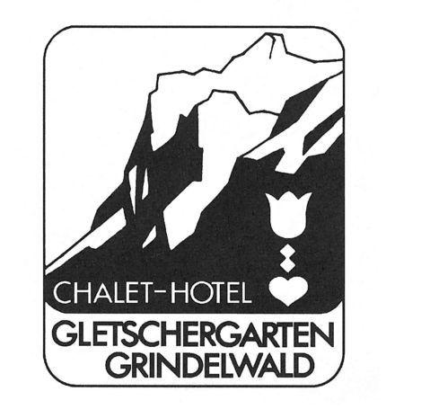 Hotel Gletschergarten