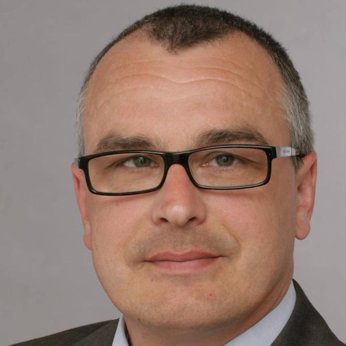 Bild zu Rechtsanwalt Jochen Stein in Hannover