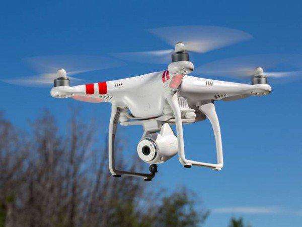 AVENTURE DRONE Sàrl