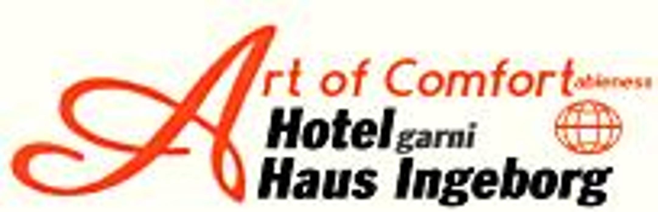 Bild zu Art of Comfort Hotel Haus Ingeborg in Köln