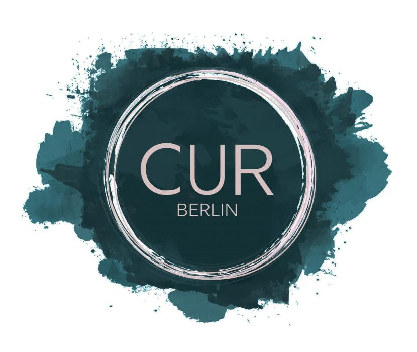 stynamic.alt.text.logo.1 CUR stynamic.alt.text.logo.2 Berlin