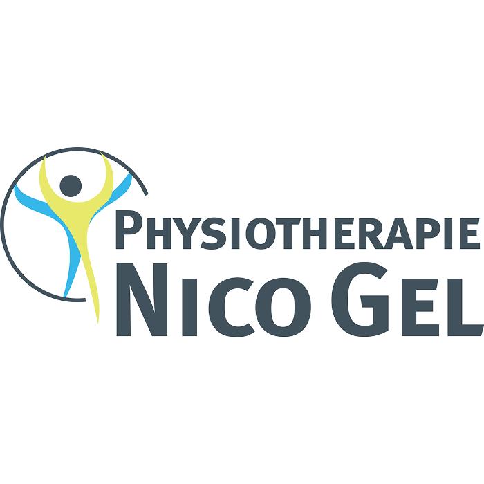 Bild zu Physiotherapie Nico Gel in Hannover