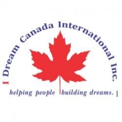 I Dream Canada International Inc.