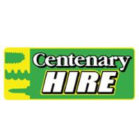 Centenary Hire - Sumner, QLD 4074 - (07) 3715 9700 | ShowMeLocal.com