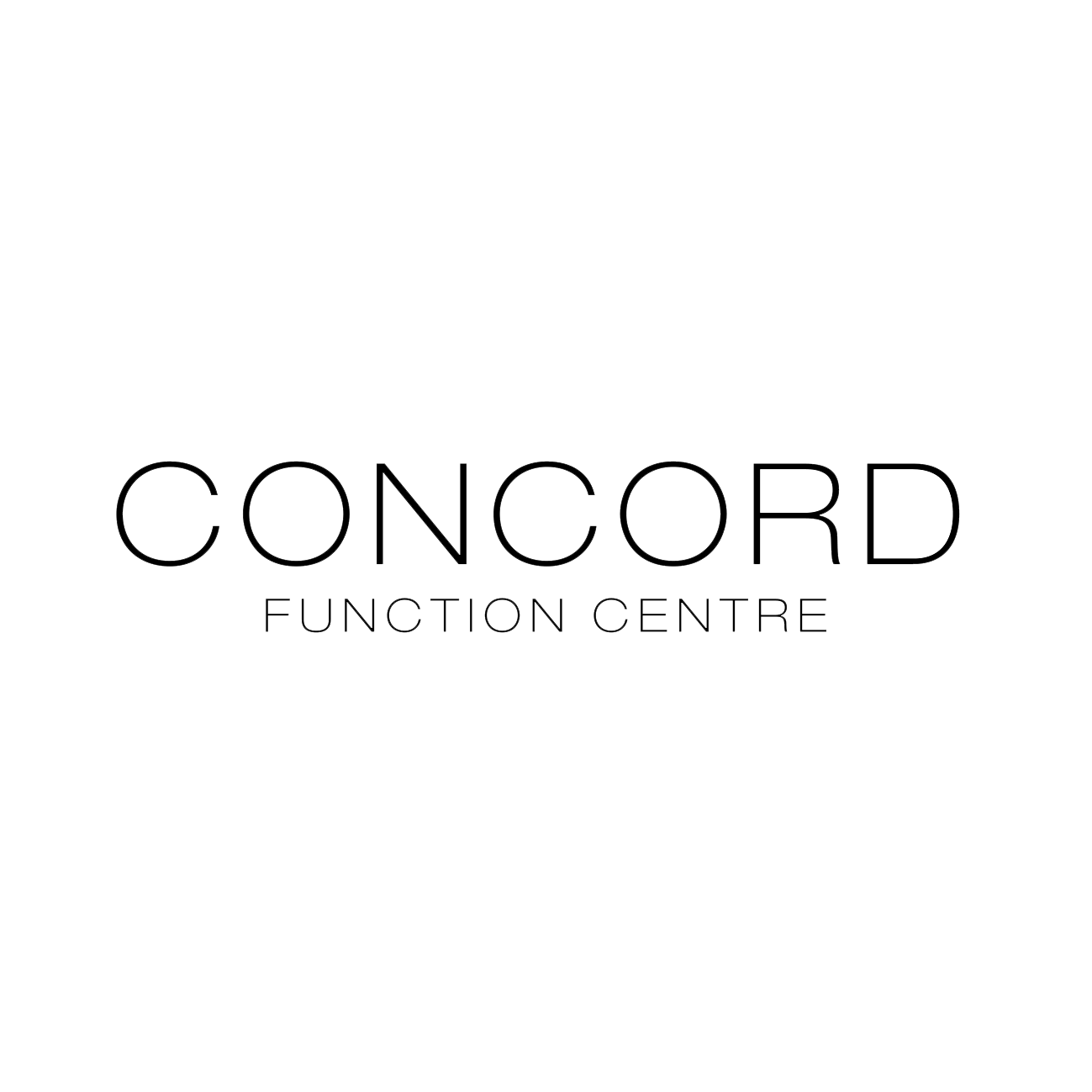 Concord Function Centre