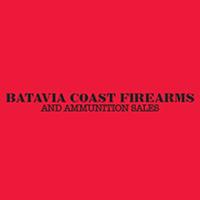 Batavia Coast Firearms & Ammunition - Webberton, WA 6530 - (08) 9964 6464 | ShowMeLocal.com