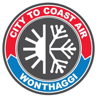 City to Coast Air Wonthaggi - North Wonthaggi, VIC 3995 - 0400 001 465 | ShowMeLocal.com
