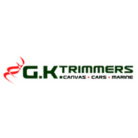 GK Trimmers - Canning Vale, WA 6155 - (08) 9455 7144 | ShowMeLocal.com