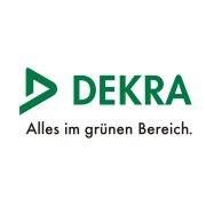 Bild zu DEKRA Akademie Bad Segeberg in Bad Segeberg