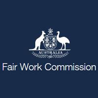 Fair Work Commission - Melbourne, VIC 3000 - 1300 799 675 | ShowMeLocal.com