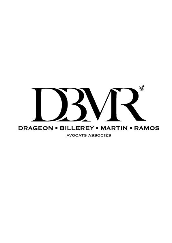 Cabinet d'avocats DBMR avocat
