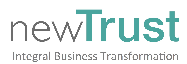 newTrust GmbH Logo