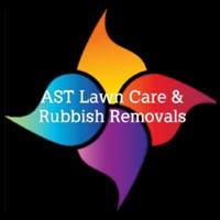 AST Lawn Care & Rubbish Removal - Calamvale, QLD 4116 - 0414 133 349 | ShowMeLocal.com