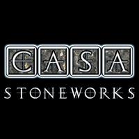 Casa Stoneworks